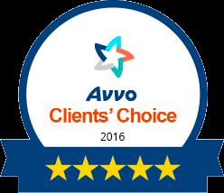 avvo-choice