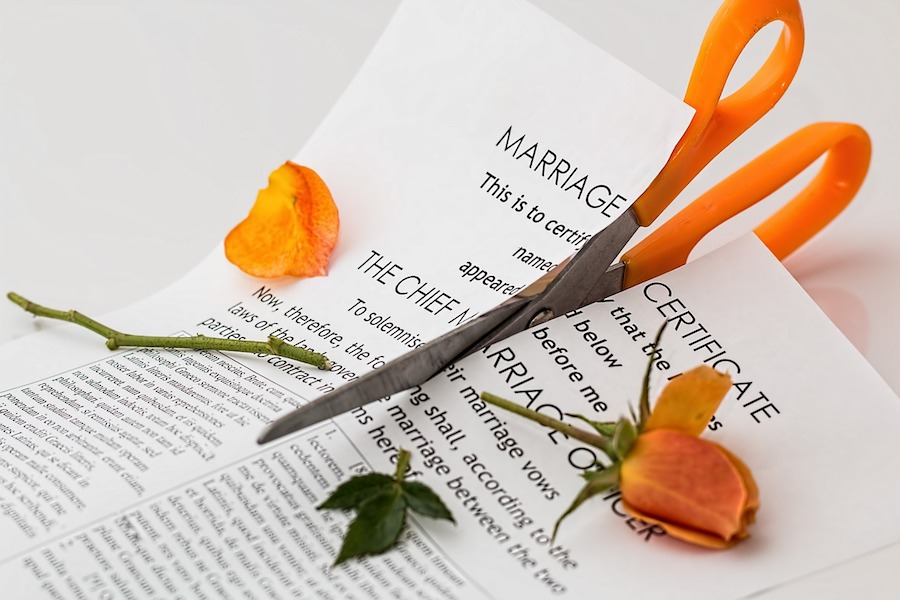 Divorce-Attorney-Newport-Beach-CA